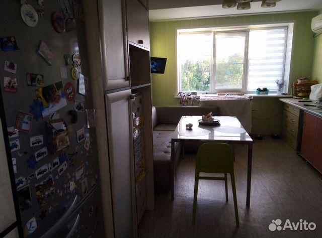 2-к квартира, 65 м², 5/5 эт.  89586162625 купить 8