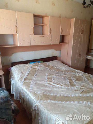 1-к квартира, 34 м², 5/6 эт.  89272823416 купить 2
