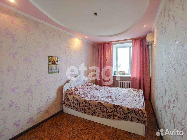 2-к квартира, 48 м², 11/12 эт.  89504894759 купить 8
