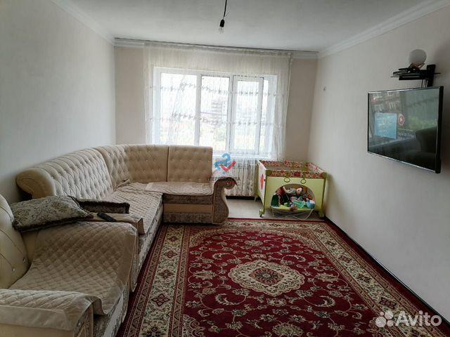 4-к квартира, 83 м², 7/10 эт.  89899331717 купить 1
