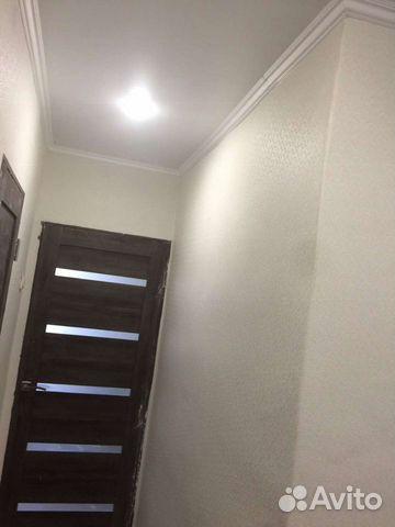 2-к квартира, 46 м², 4/4 эт.  89964763735 купить 1