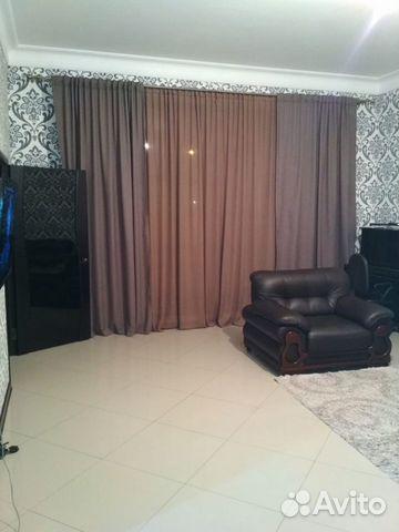 Дом 180 м² на участке 4 сот.  89034286400 купить 4