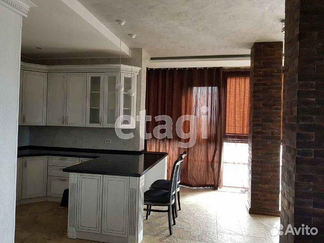 2-к квартира, 84.7 м², 7/17 эт.  89610031940 купить 5
