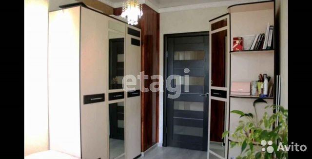 2-к квартира, 45.8 м², 1/5 эт.  89610021194 купить 9