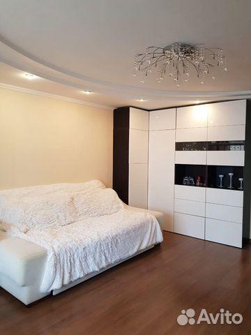 2-к квартира, 57 м², 5/10 эт.  89153021188 купить 1