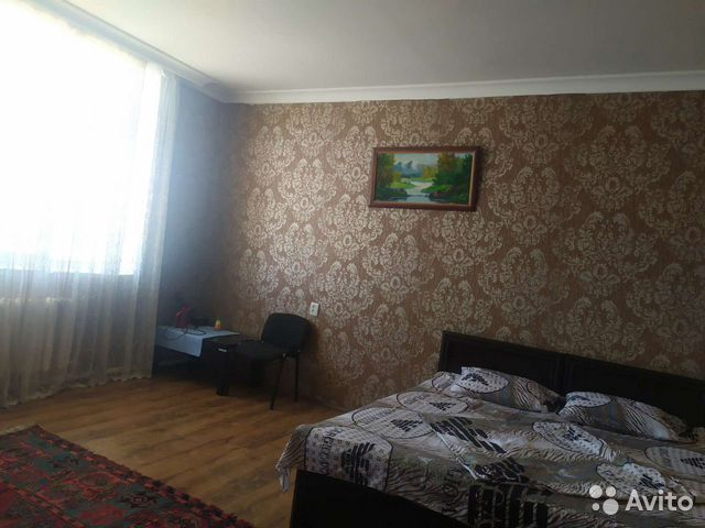 Дача 100 м² на участке 10 га  89288082001 купить 4