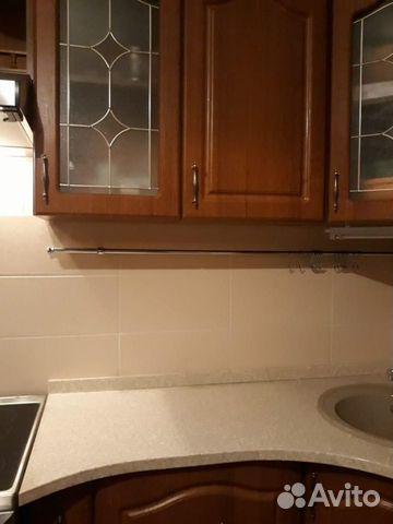 2-к квартира, 54.9 м², 7/9 эт.  89069490623 купить 3