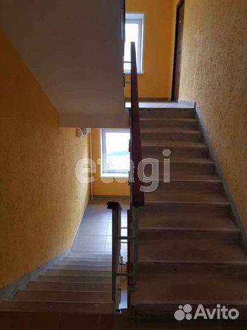 2-к квартира, 62.7 м², 9/10 эт.  89201339984 купить 4