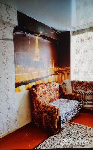 9-к, 2/4 эт. в Нижнем Новгороде> Комната 14 м² в > 9-к, 2/4 эт.