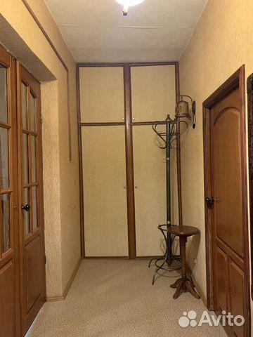 2-к квартира, 56 м², 3/5 эт.  89584899457 купить 5