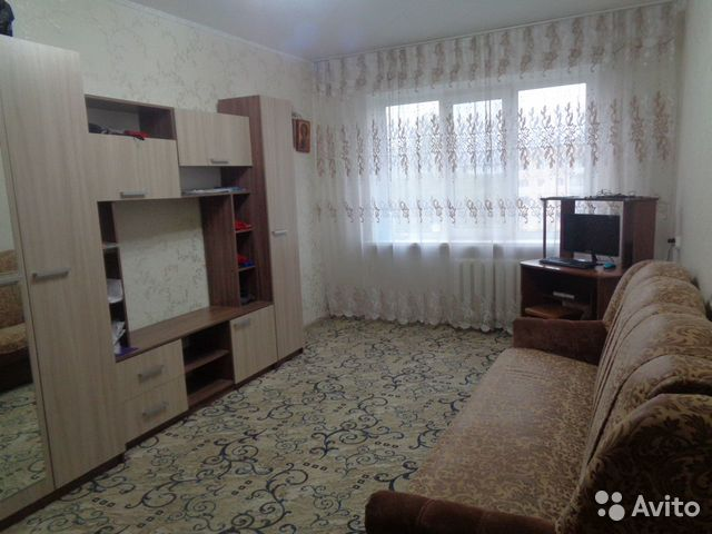 3-к квартира, 66.5 м², 4/5 эт.  89056988184 купить 2