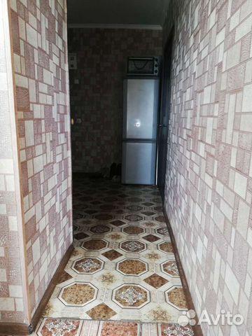 2-к квартира, 42 м², 5/5 эт.  89635836124 купить 3