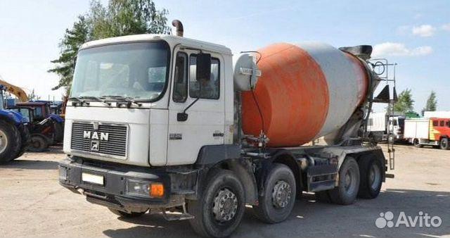 Бетонную смесь в миксере купить вес сухой бетонной смеси в м3