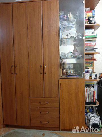 Шкаф  89601239792 купить 2