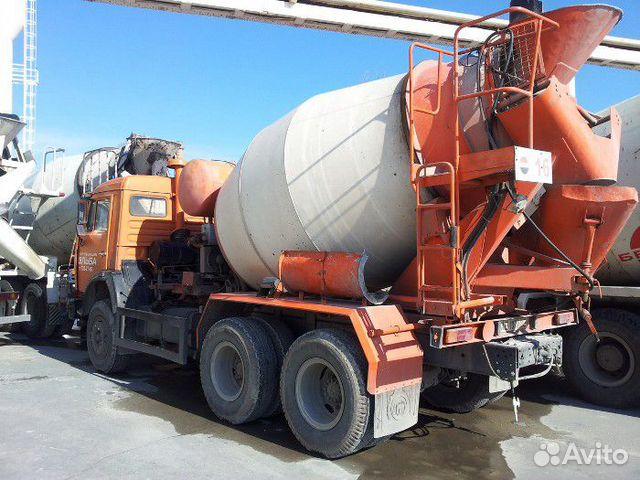 Купить бетон в чаплыгине на завод по производству бетона новосибирск