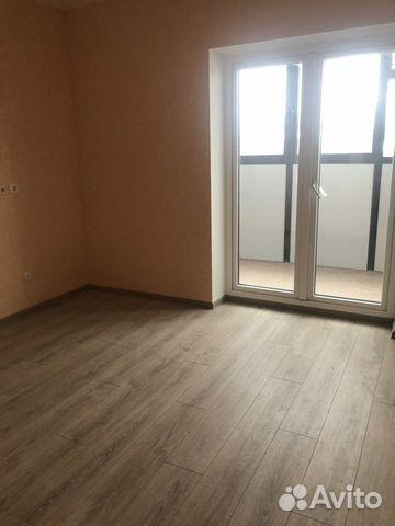 3-к квартира, 71.6 м², 3/17 эт.  89290111193 купить 7
