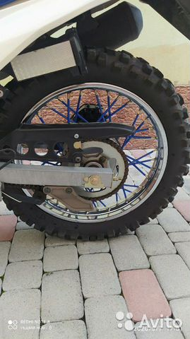 Motosikal  89626572439 köp 2