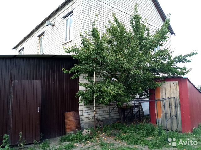 5-к квартира, 210 м², 2/2 эт.  89011468496 купить 4