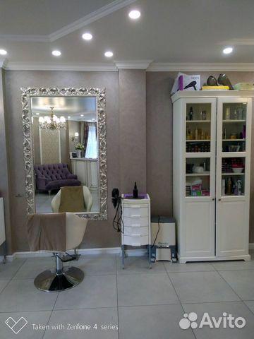 Продам салон красоты  89635677959 купить 3
