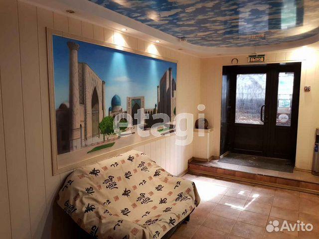 Сдам помещение свободного назначения, 300 м²
