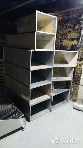 Купить остатки бетона в екатеринбурге формы для цементного раствора