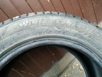 Шина Hankook Winter i*Pike RS2 W429 205/55 R16 T 9