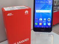 Huawei Y3 2017 (Г09)