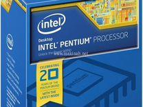 Мат. плата + Intel CPU (Box) S1150 + 8GB + Кулер