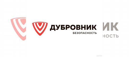Москва вакансии охранника в автосалоне авто в прокат дешево без залога