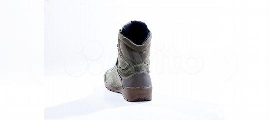 Ботинки штурмовые бутекс мангуст 24041 купить в Санкт-Петербурге на Avito —  Объявления на сайте Авито 14cc6b105ef8c