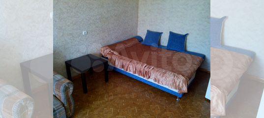 1-к квартира, 35.8 м², 7/9 эт. в Республике Башкортостан | Покупка и аренда квартир | Авито