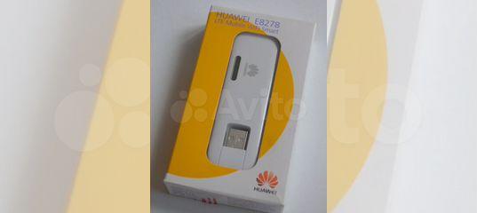 4G модем WiFi роутер все операторы + смарт фиксttl