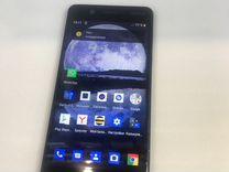 Nokia 5 TA-1053 (ост. Глобус)