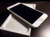 Новый iPhone 6s,64gb