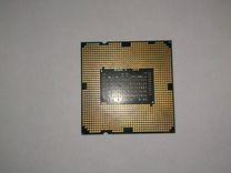 Intel Core i5 760 — Товары для компьютера в Москве