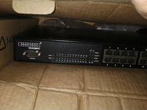 Коммутатор Edge-Core ES3528m