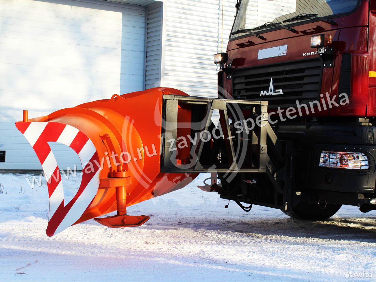 Комплект зимнего оборудования для кдм  89634372366 купить 7