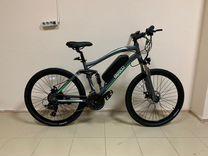 Электровелосипед FS 900