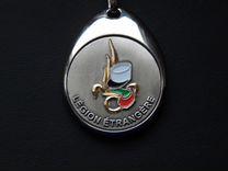 Медаль Французского Легиона