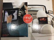 Держатель автомобильный для планшета iPad Air
