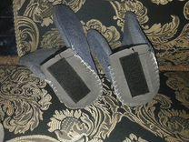 Роликовые коньки. Практически новые. Размер 31-34