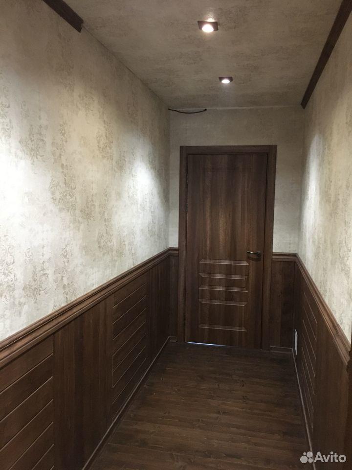 Строительство, отделка и ремонт деревянных домов  89213536468 купить 2