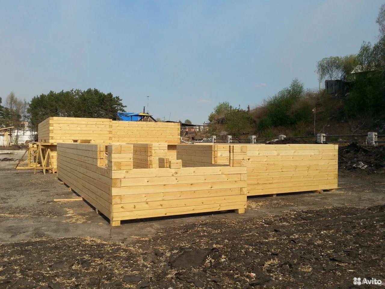 Строительство домов, котеджей  89145887298 купить 7