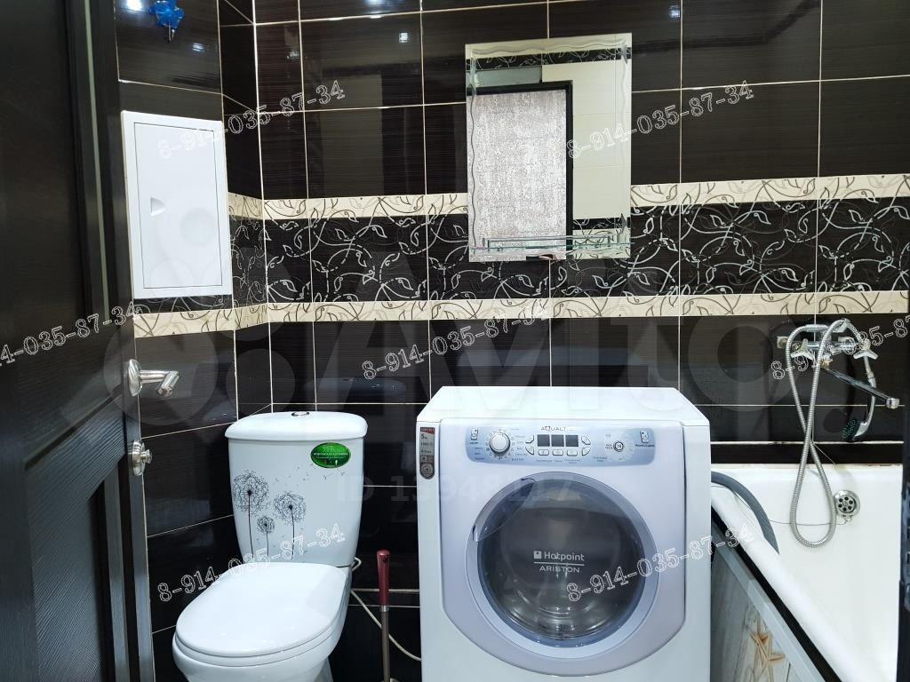 2-к квартира, 51 м², 1/5 эт.  89140358734 купить 9