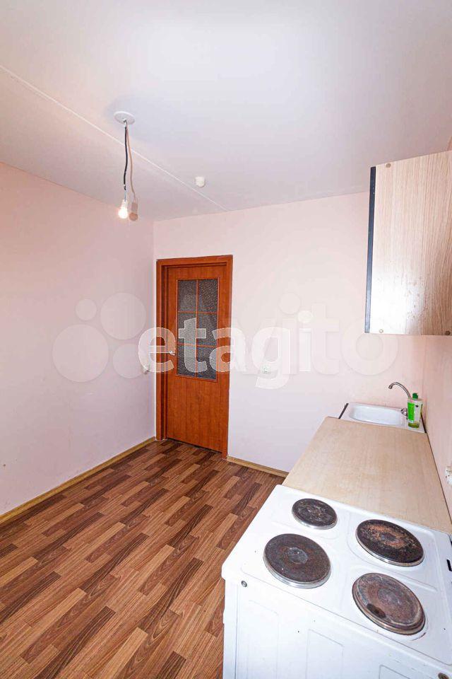 1-к квартира, 37.6 м², 7/8 эт.  89201336441 купить 5