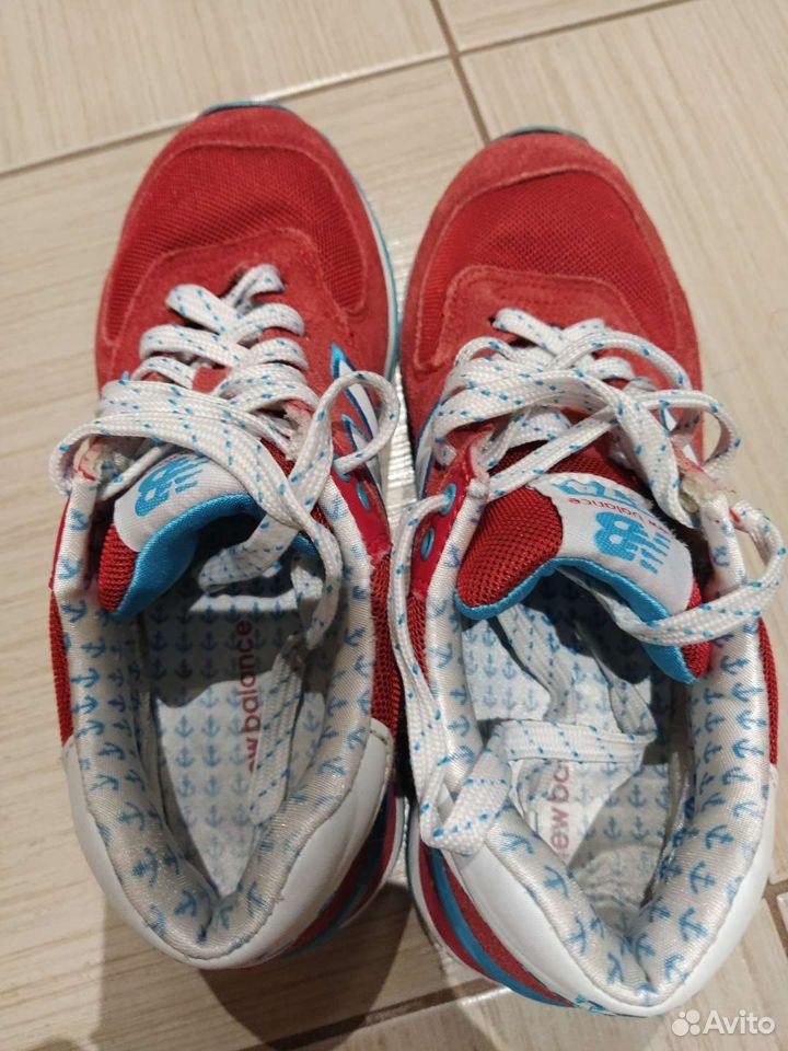 Sneakers  89537151669 köp 2
