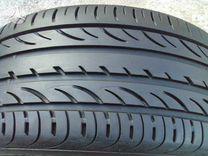 205/45/16 Pirelli лето шины бу R16