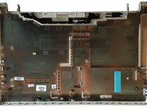 Новый поддон для HP 15T-BR 15T-BS 15Z-BW — Товары для компьютера в Москве