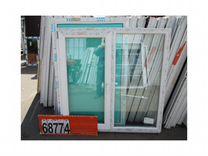 Пластиковые окна № 68774