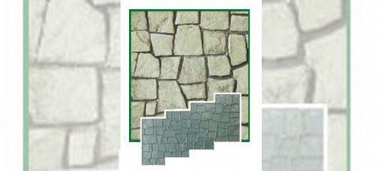 Трафарет для бетона купить в екатеринбурге изготовление вазонов из цементного раствора